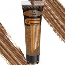 130 - Copper