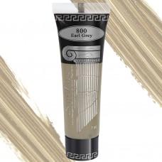 800 - Earl Grey