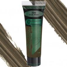 300 - Irish Moss