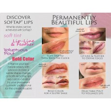 Brochure: Lip
