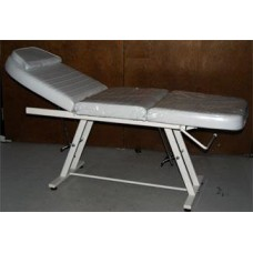 Table: TBL85 Non-Hydraulic