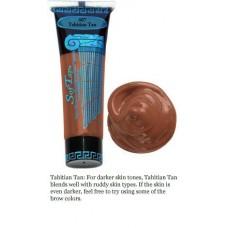 407 - Tahitian Tan