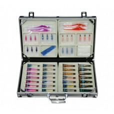 Kit: SofTap Paramedical Kit
