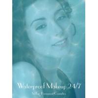 Poster: Waterproof 24/7