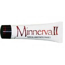 Minnerva II Topical Anesthetic