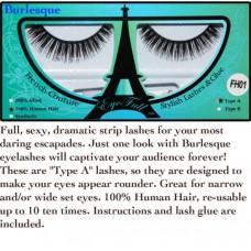 Burlesque - FH01