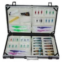 Kit: SofTap Eyeliner Kit