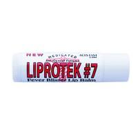 Liprotek Anesthetic